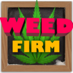 Weed Firm: RePlanted APK (MOD, Unlimited Money) 1.7.31