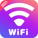 WiFi Passwords-Open more exciting APK (MOD, Unlimited Money) 1.1.1