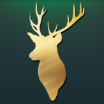Wilderness Hunting:Shooting Prey Game APK (MOD, Unlimited Money) 2.0.3