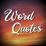 Word Puzzle Games – Complete Inspirational Quotes APK (MOD, Unlimited Money) 2.1