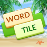 Word Tile Puzzle: Brain Training & Free Word Games APK (MOD, Unlimited Money) 1.0.5