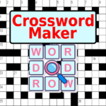 Wordapp: Crossword Maker APK (MOD, Unlimited Money) 1.1.2