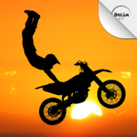 XTrem FreeStyle 2 APK (MOD, Unlimited Money) 4.3