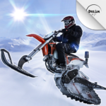 XTrem SnowBike APK (MOD, Unlimited Money) 6.8