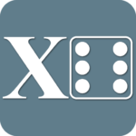 Xd6 – Dice Roller APK (MOD, Unlimited Money) 1.0.8.2