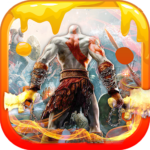 kratos God of Battle APK (MOD, Unlimited Money) 7.0