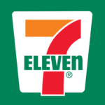 7-Eleven, Inc. APK (MOD, Unlimited Money) 3.7.7.1