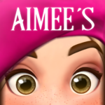Aimee's Interiors : Home Design Game APK (MOD, Unlimited Money) 0.3.5
