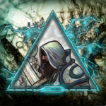 Ascension: Deckbuilding Game APK (MOD, Unlimited Money) 2.3.0