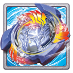 BEYBLADE BURST app APK (MOD, Unlimited Money) 9.3