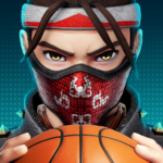 Basketrio APK (MOD, Unlimited Money) 2.2.4