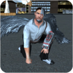 Battle Angel APK (MOD, Unlimited Money) 1.4