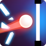 Bounce Dash APK (MOD, Unlimited Money) 1.27.2