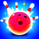 Bowling Go! – Best Realistic 10 Pin Bowling Games APK (MOD, Unlimited Money) 0.3.0.1512