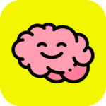 Brain Over – Tricky Puzzle APK (MOD, Unlimited Money) 1.1.5