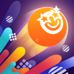 BravoSpeed: The Fastest free to play lottery APK (MOD, Unlimited Money) 1.31.2