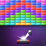 Bricks Breaker Challenge APK (MOD, Unlimited Money) 1.0.32