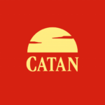 CATAN – World Explorers APK (MOD, Unlimited Money) 1.33.3
