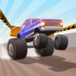 Car Safety Check APK (MOD, Unlimited Money) 1.4.5