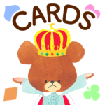 Card Playing the bears' school APK (MOD, Unlimited Money) 2.0.0.1