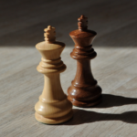 Chess – Play With Your Friends APK (MOD, Unlimited Money) 2.93