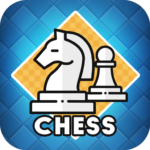 Chess Royale Master – Free Board Games APK (MOD, Unlimited Money) 8.10.0