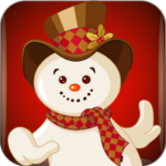 Christmas Dress Up APK (MOD, Unlimited Money) 2021