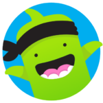 ClassDojo APK (MOD, Unlimited Money) 5.19.3