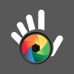 Color Grab (color detection) APK (MOD, Unlimited Money) 3.8.1