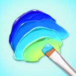 Color Moments – Match and Design Game APK (MOD, Unlimited Money) 1.0.0