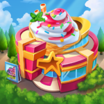 Cooking Sweet : Home Design, Restaurant Chef Games APK (MOD, Unlimited Money) 1.1.27