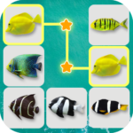 Crazy Onet – Find and Connect Pairs APK (MOD, Unlimited Money) 3.0.1