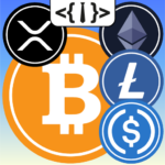 CryptoRize – Earn Real Bitcoin Free APK (MOD, Unlimited Money) 1.4.5
