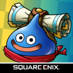 DRAGON QUEST TACT APK (MOD, Unlimited Money) 1.1.1