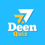 Deen Quiz (Islamic Quiz) APK (MOD, Unlimited Money) 2.0.0