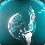Deep Space: First Contact™ APK (MOD, Unlimited Money) 3.0.3