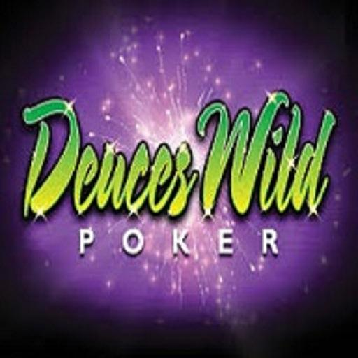 Deuces Wild – Video Poker APK (MOD, Unlimited Money) 1.9
