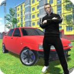 Driver Simulator – Fun Games For Free APK (MOD, Unlimited Money) 1.17