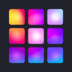 Drum Pads – Beat Maker Go APK (MOD, Unlimited Money) 2.22