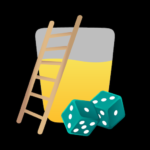 Drynk – Board and Drinking Game APK (MOD, Unlimited Money) 3.0.2
