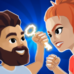 Escape Legends APK (MOD, Unlimited Money) 5009.6334.3