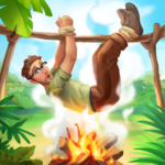 Eye-land: Find the Difference & Adventures APK (MOD, Unlimited Money) 0.21