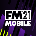 Football Manager 2021 Mobile APK (MOD, Unlimited Money)12.2.2