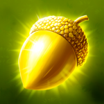Forest Bounty — restaurants and forest farm APK (MOD, Unlimited Money) 2.5.1