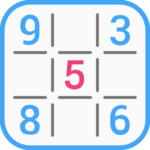 Free Sudoku Game APK (MOD, Unlimited Money) 2.1
