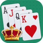 FreeCell APK (MOD, Unlimited Money) 1.41