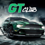 GT: Speed Club – Drag Racing / CSR Race Car Game APK (MOD, Unlimited Money) 1.10.9