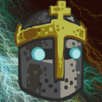 Gambit Dungeon:RPG Card Game & Roguelike Battles APK (MOD, Unlimited Money) 0.26