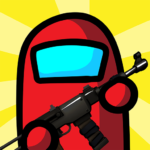 Granny vs Impostor: Spy Master APK (MOD, Unlimited Money) 0.2.5