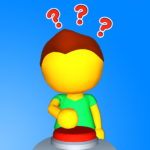 Guess Their Answer APK (MOD, Unlimited Money) 1.26